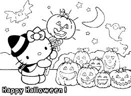 dora halloween coloring pages bestofcoloring com