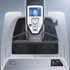 divinci home theater intuitive surgical revolutionary anatomical access