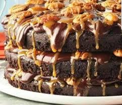 btw21 btw21 shared sweet cakes bakery cafe u0027s post facebook