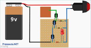 usb power output diagram usb free engine image for user