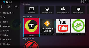 Firestick Heater by Kfire Tv News Official Website Kodi Tutorials U0026 Firestick