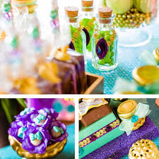 Mary Poppins Party Decorations Kara U0027s Party Ideas Princess Jasmine Birthday Party Kara U0027s Party