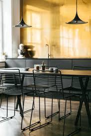 loft kitchen ideas 1461 best kitchen ideas images on pinterest kitchen ideas