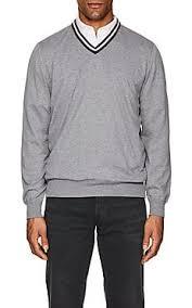 types of mens sweaters s designer sweaters barneys york
