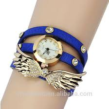women bracelet watches images New korean women bracelet watch three tips fancy coloured diamond jpg