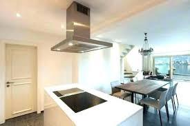 faire sa cuisine soi meme renover sa cuisine soi mame fabriquer sa cuisine en bois 12