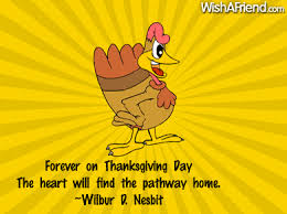 thanksgiving quotes pictures for thanksgiving quotes