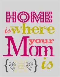 mothersday quotes 25 mothers day quotes quotes and humor