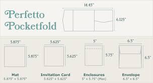 diy pocket invitations diy pocket fold invitations images wedding