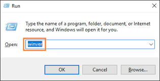 package an app using the desktop app converter desktop bridge