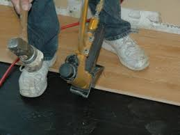 installing hardwood floors how tos diy