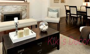 Decorating Coffee Table Decorating Coffee Table 3 S Decor