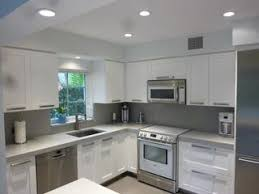 Pictures For Kitchen Cabinets Cabinet Refacing By Visions In Miami - Miami kitchen cabinets