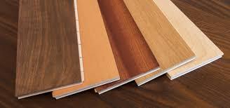 shop hardwood flooring in st louis mo