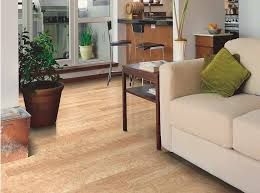Maple Laminate Flooring Shaw Floors Laminate Salvador Discount Flooring Liquidators