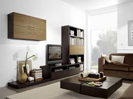 Interesting Home Decor by Furniture For Home Design Interesting Decor Home Decor Furniture