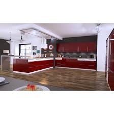 cuisine equip pas cher cuisine americaine pas cher meubles bar cuisine meuble bar cuisine