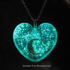 glowies glow jewelry glowies glow in the dark jewelry
