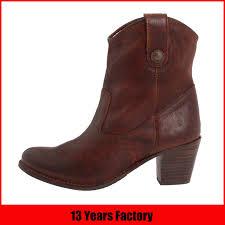 womens boots wholesale cowboy boots wholesale cowboy boots womens cowboy boots