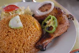soul food ghanaian cuisine and recipes time out accra