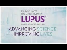 sle of wedding program 1229 best lupus images on chronic chronic