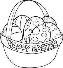pysanky egg coloring page pysanky egg coloring pages coloring book eggs pages free egg 3 page