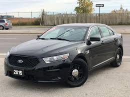 siege social ford used 2015 ford taurus awd back up financing available