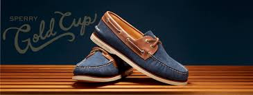 sperry boat shoes u0026 sea inspired clothing sperry