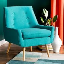 eytel armchair u0026 reviews birch lane