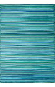 Aqua Outdoor Rug Entranching Aqua Outdoor Rug In Home Rugs Ideas Home Decoractive