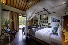Best Ideas About Bali Bedroom On Pinterest Bali Decor Beach - Bali bedroom design