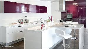 magasin de cuisine pas cher meuble belgique pas cher magasin meuble mouscron inspirational