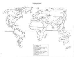 climate map coloring page 108 best biodiversity sustainability and climate change images on