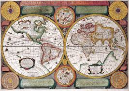 Vintage Maps 556 Best Maps Images On Pinterest Vintage Maps Old Maps And