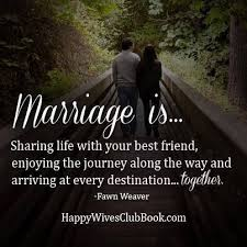 best friend wedding quotes 34 best wedding quotes images on happy marriage