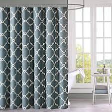 Seahawks Shower Curtain Shower Curtains Hsn