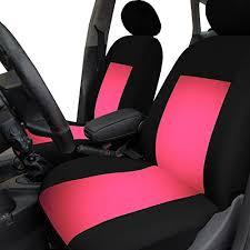 siege auto peugeot peugeot 206 housses housse de siège voiture universel