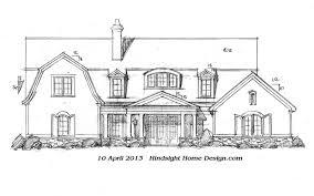 residential home designer tennessee stunning sketch home design contemporary interior design ideas