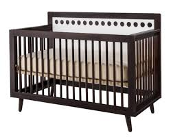 Storkcraft Convertible Crib by 50 Off Stork Craft Bayshore 3 In 1 Convertible Crib Only 166 23