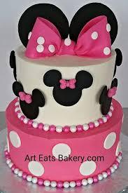 minnie mouse birthday best 25 minnie mouse birthday cakes ideas on mini within
