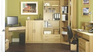 Modular Office Furniture For Home Home Office Furniture Oak Home Office Furniture Oak Contemporary