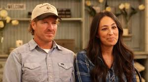 chip and joanna gaines contact chip and joanna gaines announce upcoming u0027fixer upper u0027 season is
