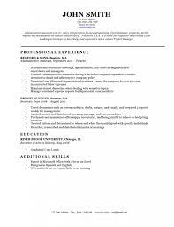 100 prepress technician resume examples prepress technician