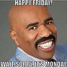 Monday Meme Images - monday meme imgur