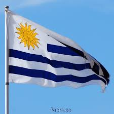 Colors Of Flag Meaning Uruguay Flag Colors Uruguay Flag Meaning History