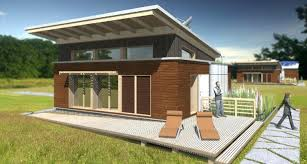 home plans for sale micro house plans micro home plans for sale glassnyc co