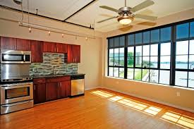 kitchen design norfolk waterfront apartment check out that view and the beautiful