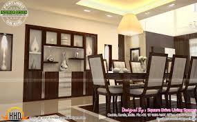 Kerala Home Interior Design The Best Interior Design Ideas Kerala Photos Of In Pics For Home