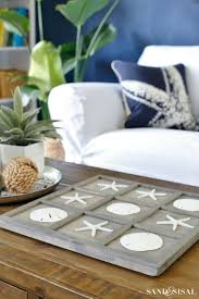 Beach Home Decor Store Best 20 Beach House Decor Ideas On Pinterest Beach Decorations