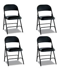 Best Online Furniture Stores India A Basic Guide For A Folding Chair At Buy Folding Chairs Rocket